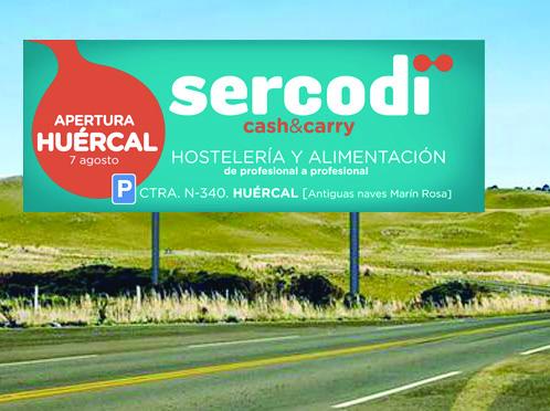 sercodi 8