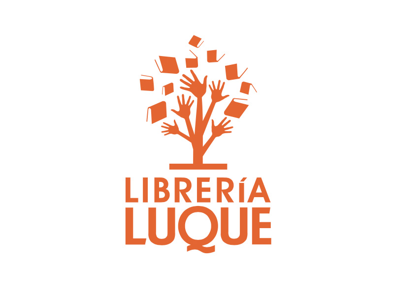 Librería Luque