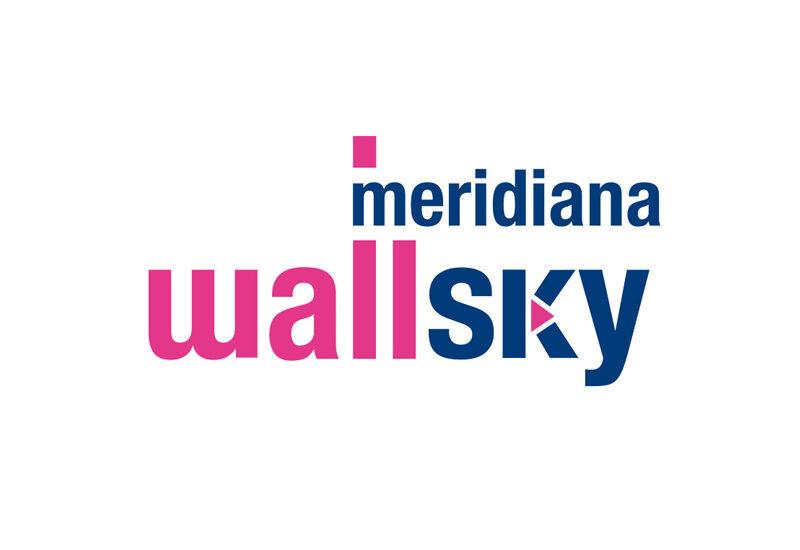 Meridiana Wallsky