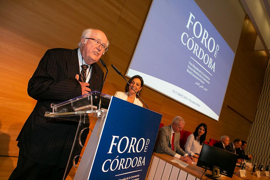 Foro de Córdoba 2019