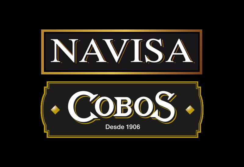 Navisa / Cobos