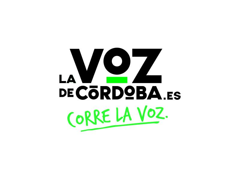 La Voz de Córdoba