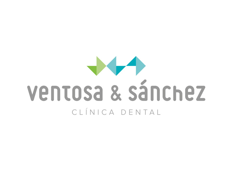 Ventura y Sánchez logo