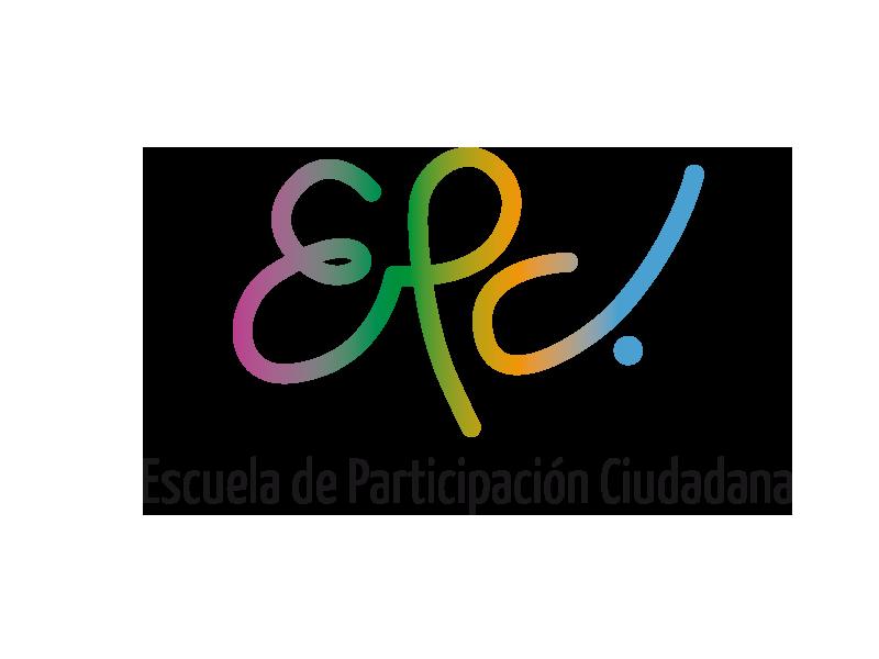 Escuela Participación Ciudadana