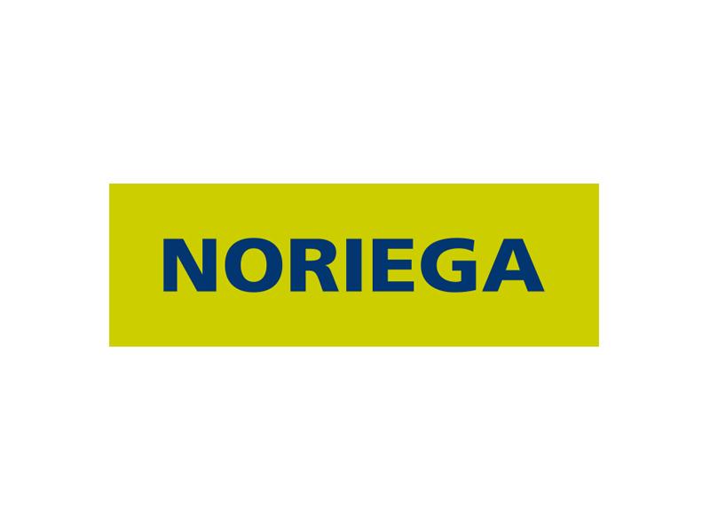 Noriega logo