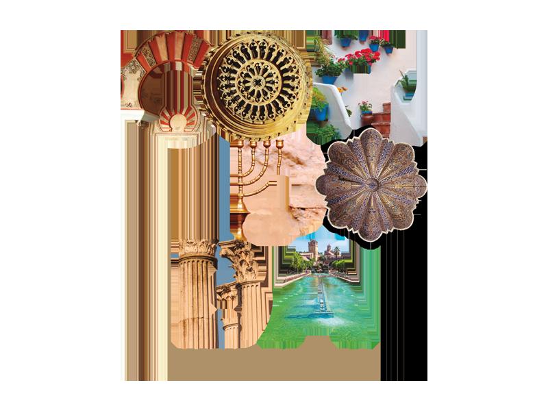 Córdoba Universal 2020