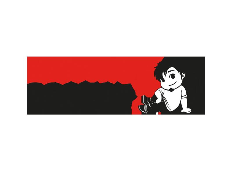 Electrocosto