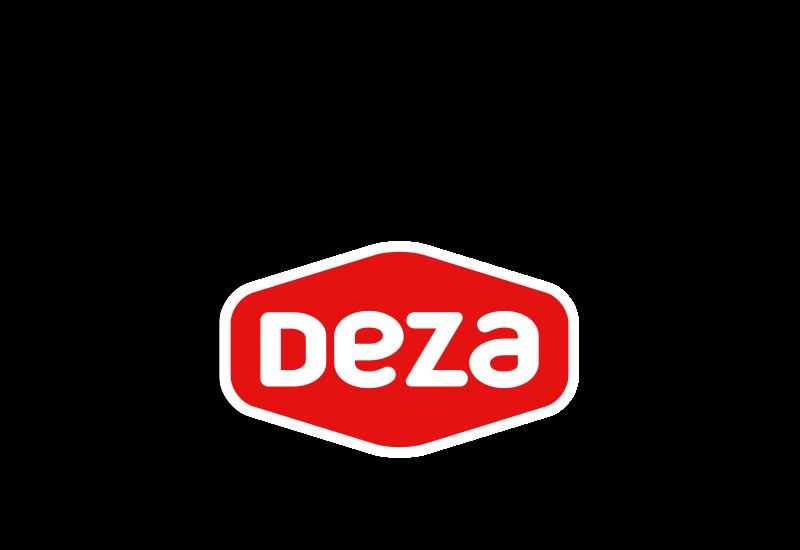 DEZA Spot Familiarizado